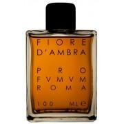 FIORE D'AMBRA