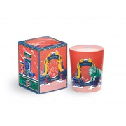 FLORAL MAJESTY CANDLE 190 GR
