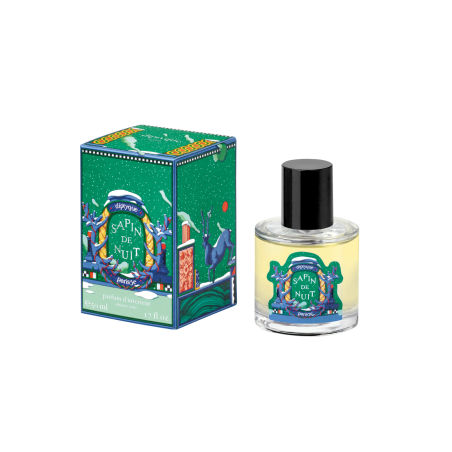 MOONLIT FIR ROOM SPRAY 50ML