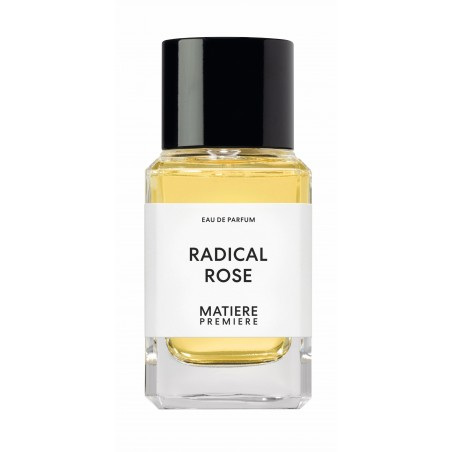 RADICAL ROSE MATIERE PREMIERE