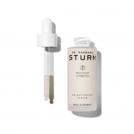 BRIGHTENING SERUM DR.BARBARA STURM 30ml