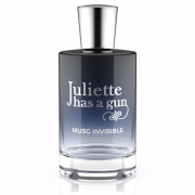 MUSC INVISIBLE JULIETTE HAS...