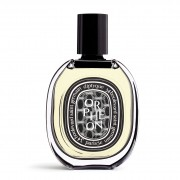 ORPHEON DIPTYQUE EDP 75ML