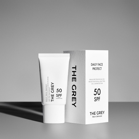DAILY FACE PROTECT SPF50 50ML