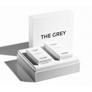 THE GREY ESSENTIALS BOX