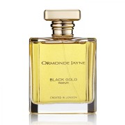 BLACK GOLD ORMONDE JAYNE 50ML