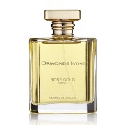 ROSE GOLD ORMONDE JAYNE 50ML