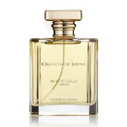 WHITE GOLD ORMONDE JAYNE 50ML